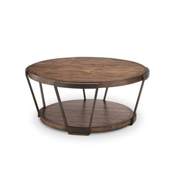 Picture of Juneau Cocktail Table