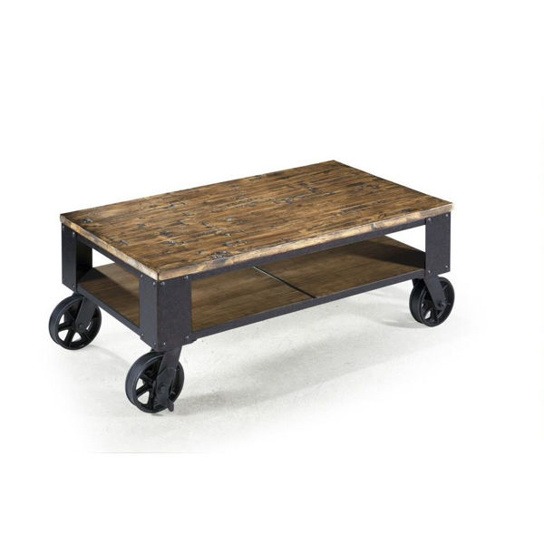 Picture of Pinebrook Starter Cocktail Table