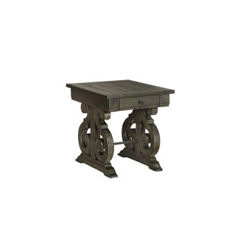 Picture of Bellamy End Table