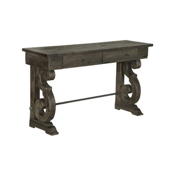 Picture of Bellamy Sofa Table