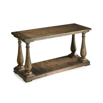 Picture of Densbury Sofa Table