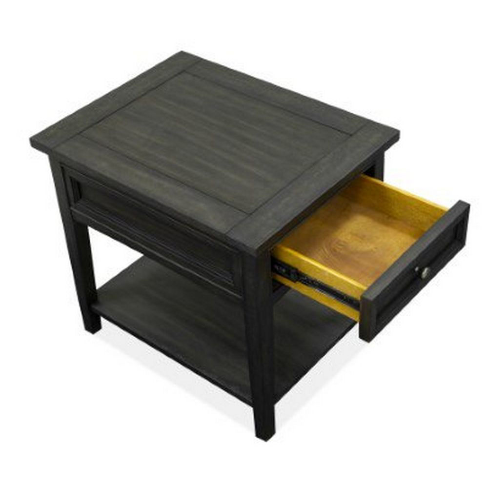 Picture of Westley Falls End Table