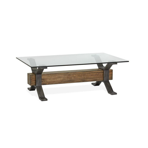 Picture of Sawyer Cocktail Table
