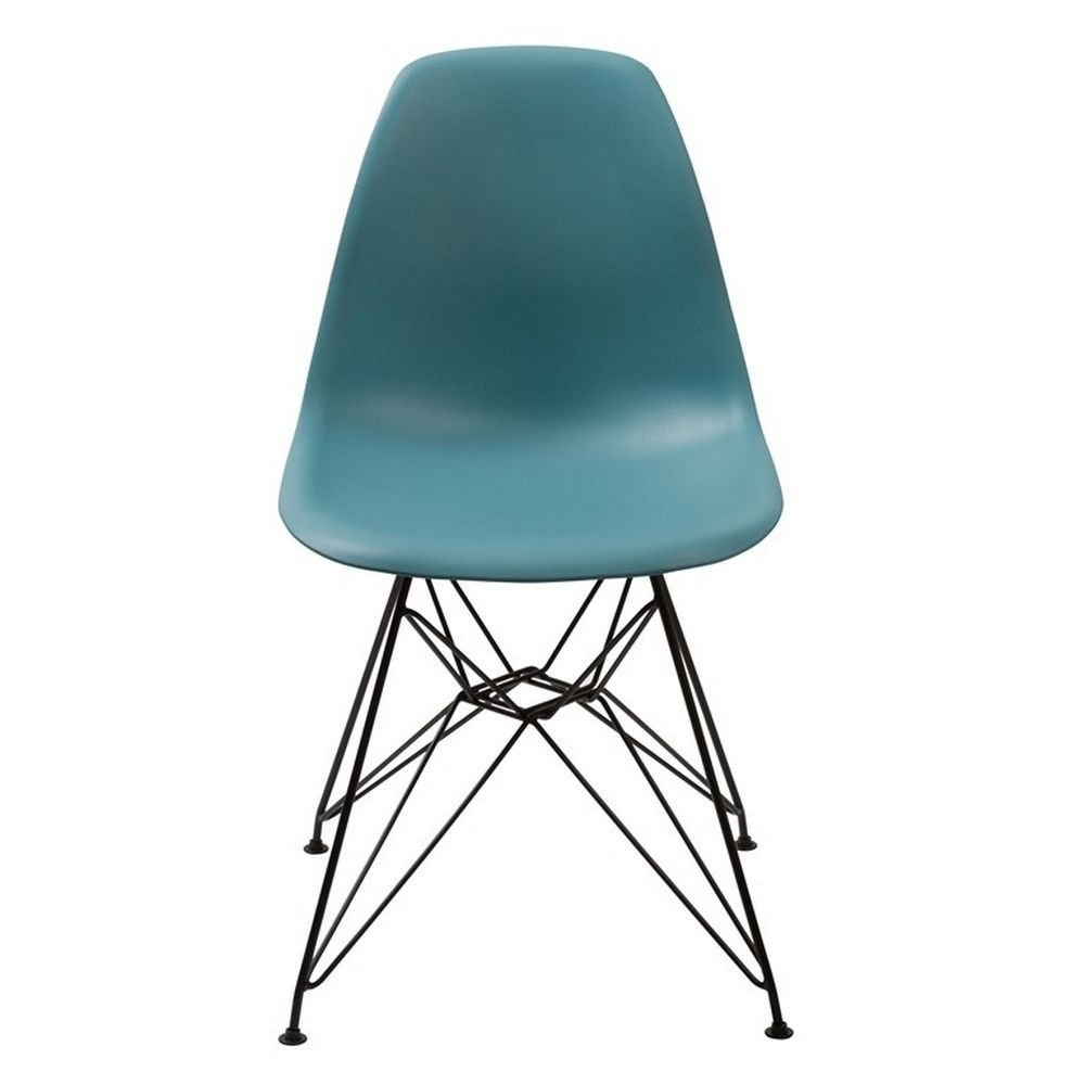 Picture of Rostock Side Chair - Reef