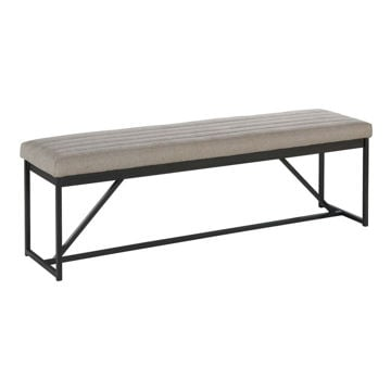Picture of Eden Dining Bench