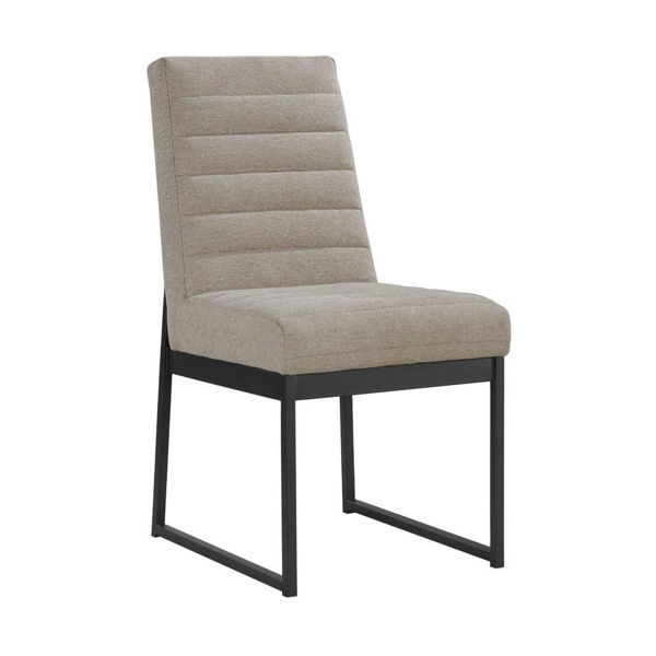 Picture of Eden Dining Side Chair