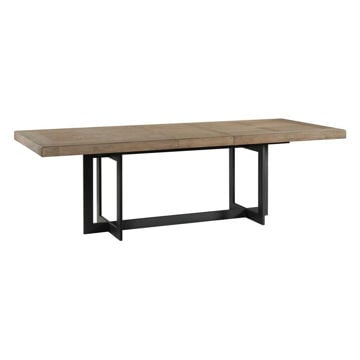 Picture of Eden Dining Table