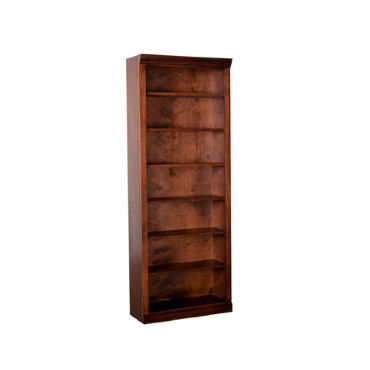 Picture for category Bookcases and File Cabinets