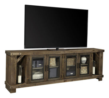 Picture for category Entertainment and Console Centers
