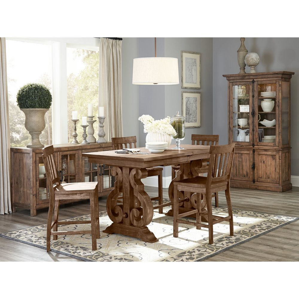 Picture of Willow 5-Piece Counter Set