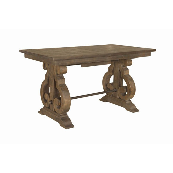 Picture of Willow Counter Height Table