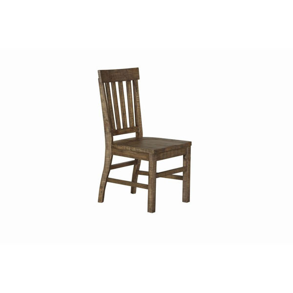 Picture of Willow Side Chair