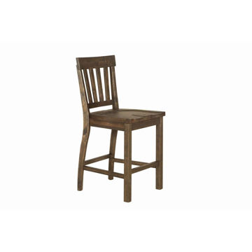 Picture of Willow Counter Height Stool