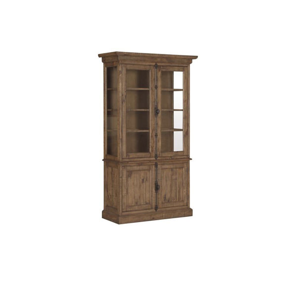 Picture of Willow Dining Cabinet