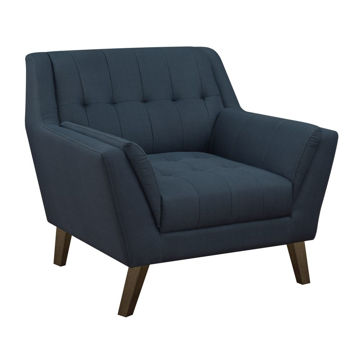 Picture of Binetti Chair - Navy