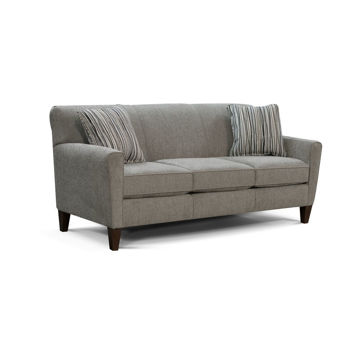 Picture of Dale Sofa