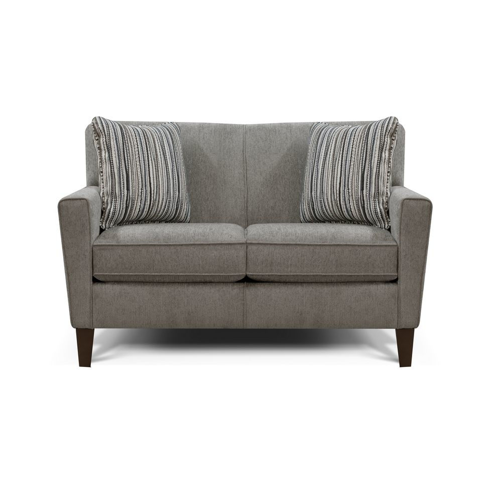 Picture of Dale Loveseat