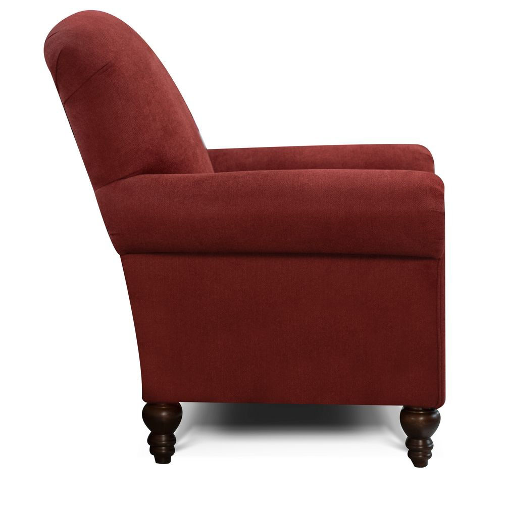 Picture of Eliza Upholstered Chair