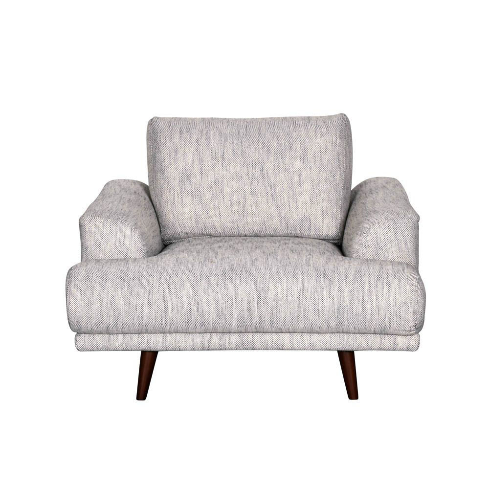 Charles Chair - Front