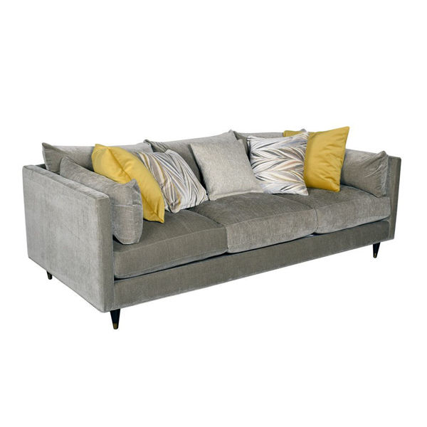 Picture of Pia Upholstery Sofa