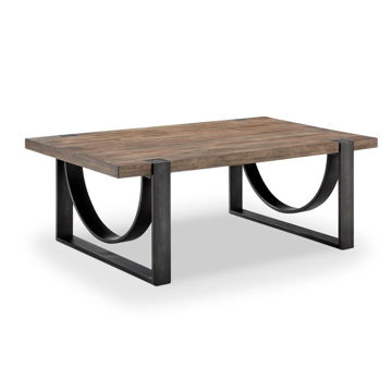 Picture of Bowden Cocktail Table