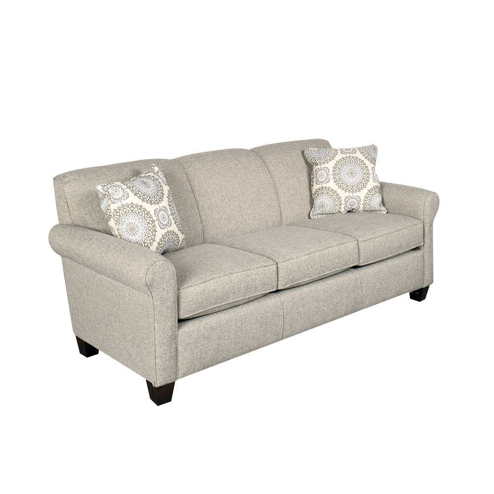 Angie Queen Sleeper Sofa