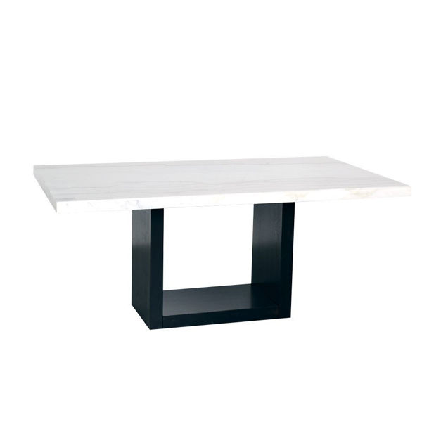 Valentino Marble Dining Table