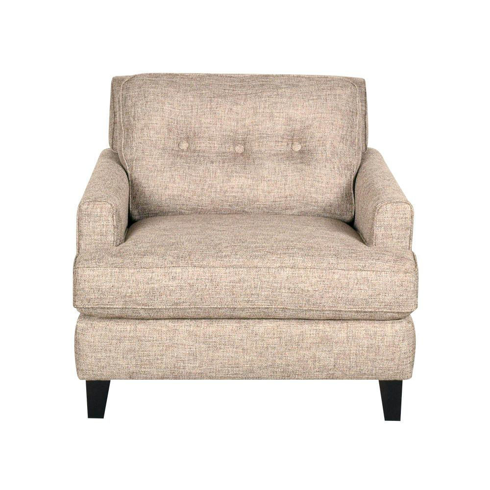Barbara Chair - Front