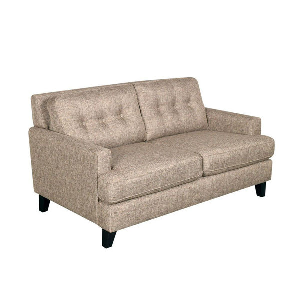 Picture of Barbara Loveseat