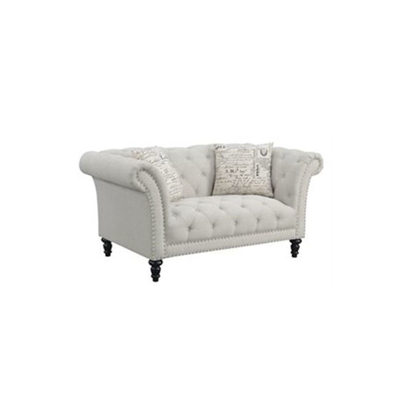Picture of Hutton Loveseat