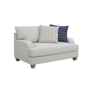 Laney Chair