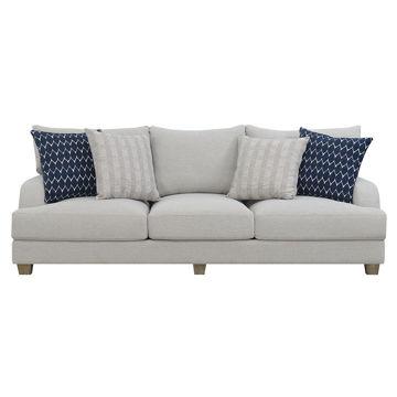 Laney Sofa