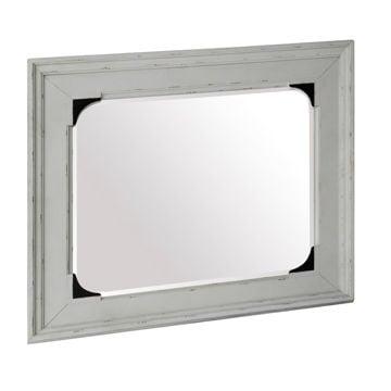 Picture of Bellvue Manor Landscape Mirror