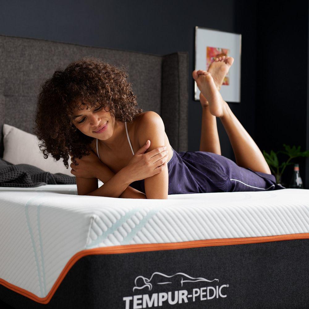 Picture of TEMPUR-ProAdapt Firm Mattress