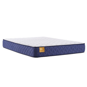 Picture of Beaumont Cushion Firm Mattress by Sealy