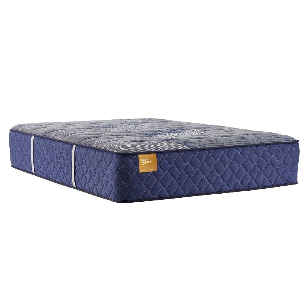 Picture of Luxe Mattress by Sealy - Plush