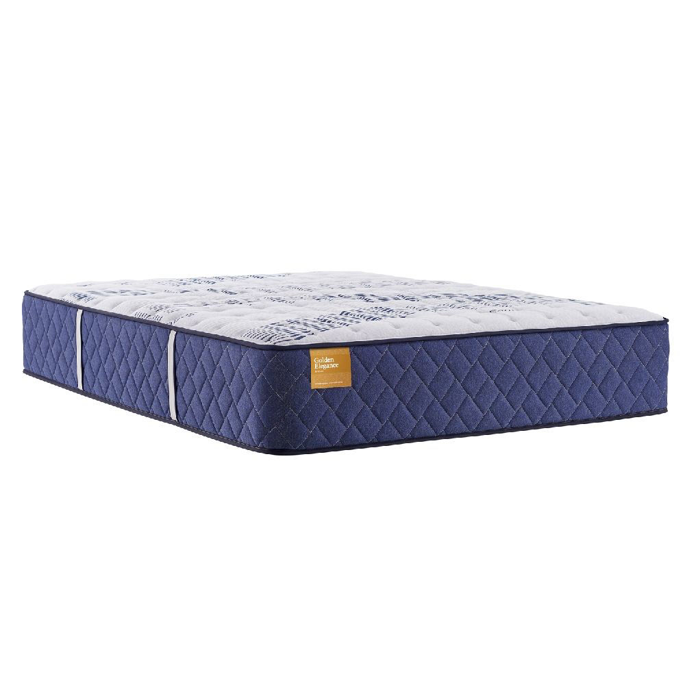 Picture of Supreme Mattress by Sealy - Plush