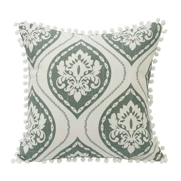 Picture for category Accent Pillows