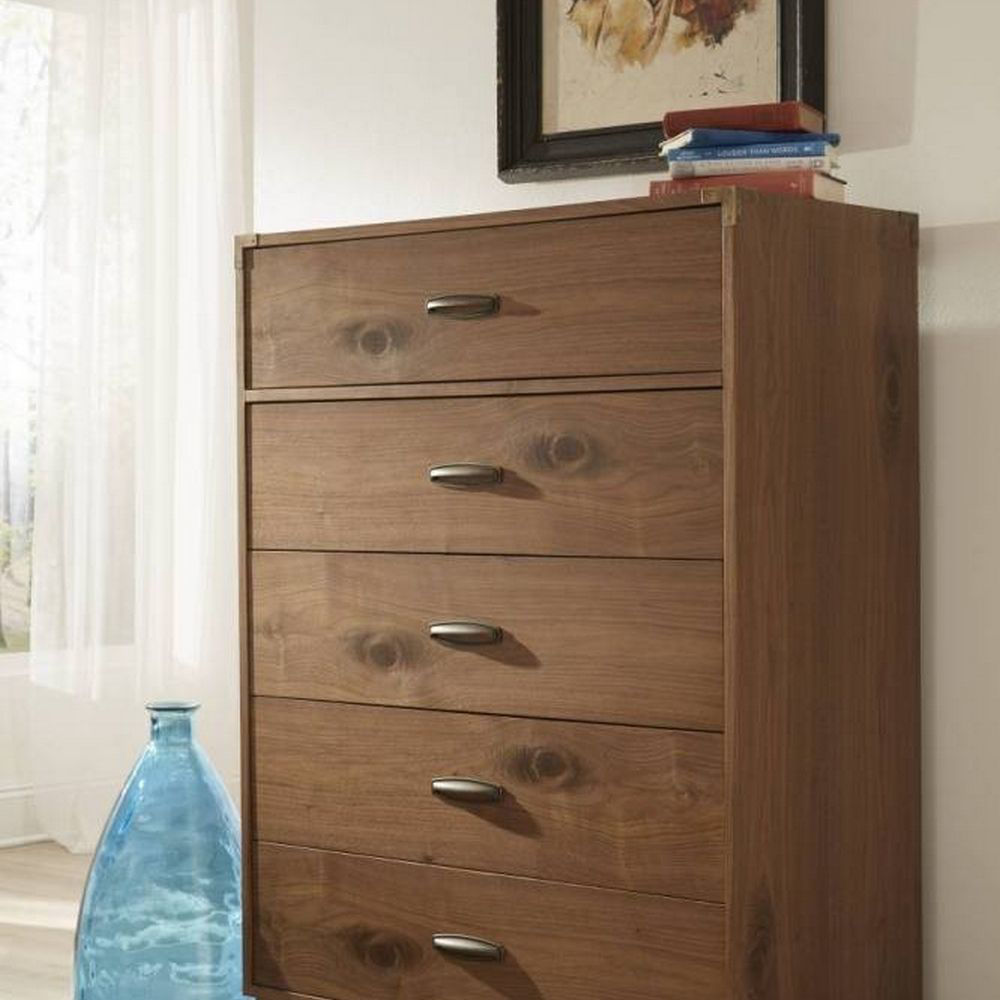 Picture of Adler Chest of Drawers