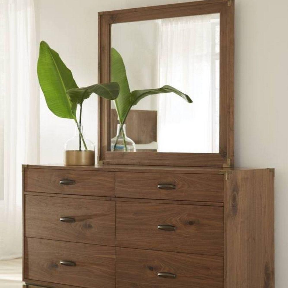 Picture of Adler Dresser