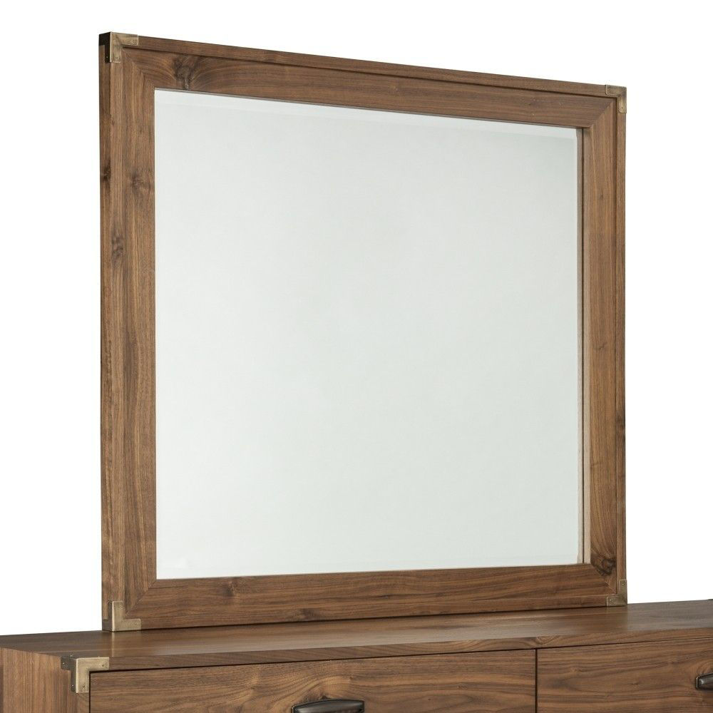 Picture of Adler Mirror