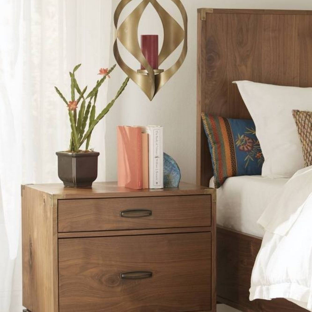 Picture of Adler Nightstand