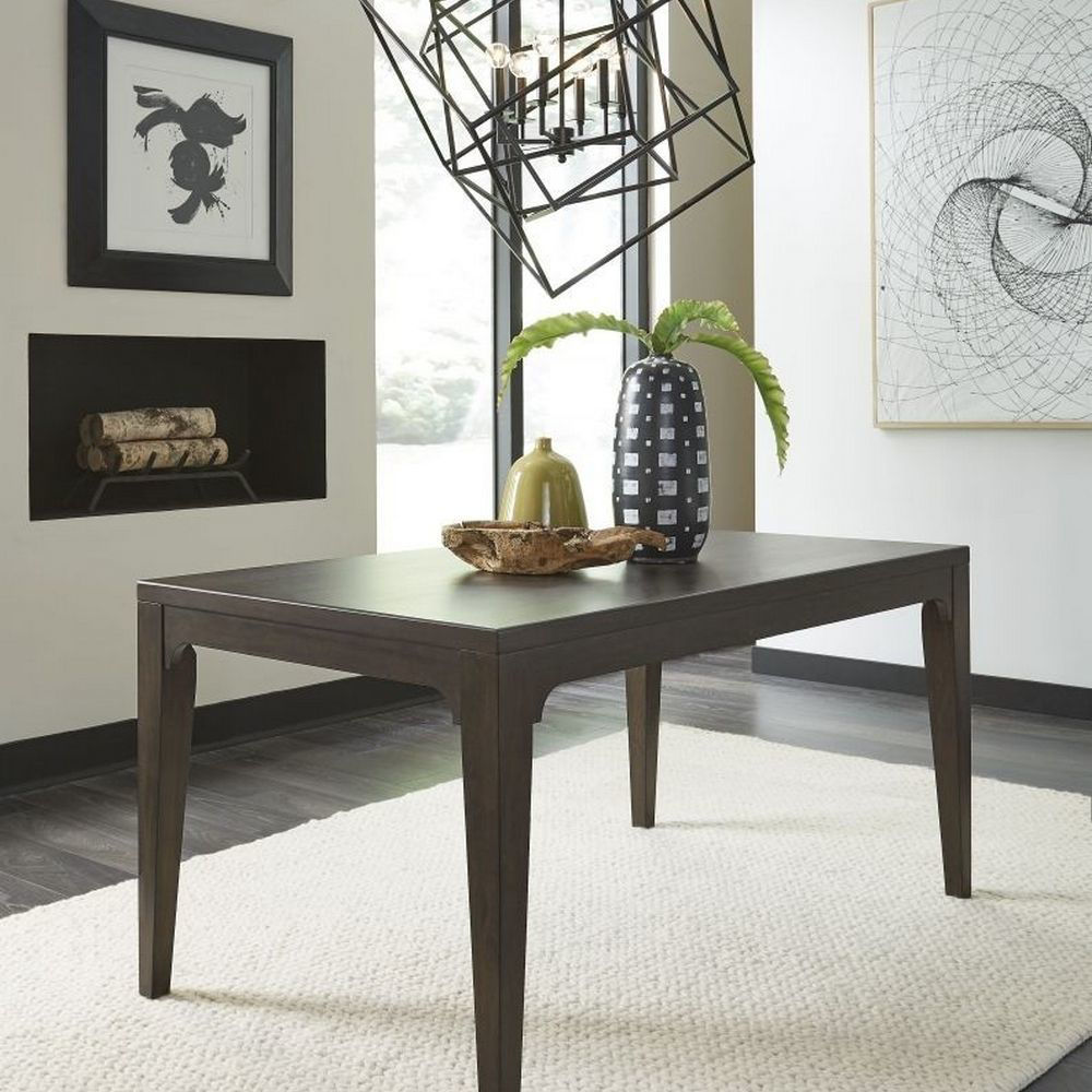 Bryce 5-Piece Dining Set - Table