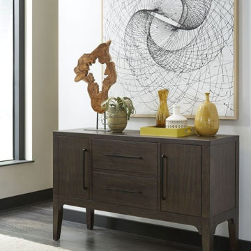Picture of Bryce Dining Sideboard