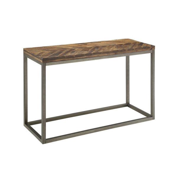 Picture of Lorenza Sofa Table