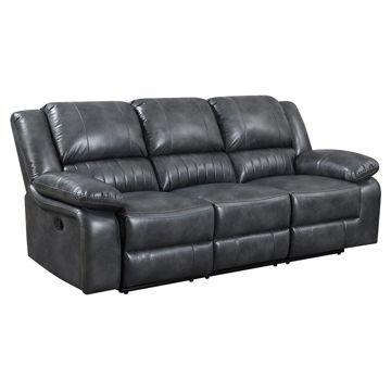 Navaro Reclining Sofa