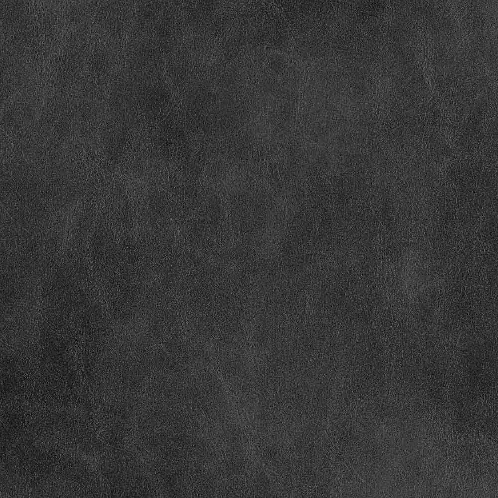 Navaro Reclining Sofa - Faux Leather