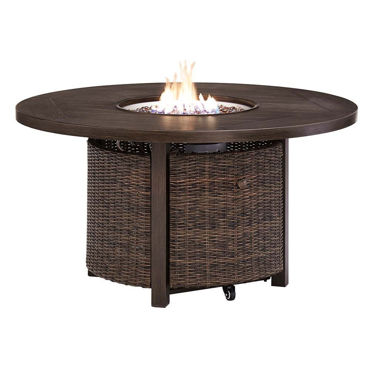 Picture for category Patio Fire Pits and Fire Pit Sets