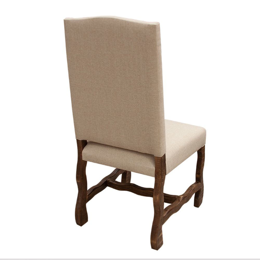 Picture of Marquez Upholstered Dining Chair