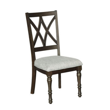 Linnett Side Chair